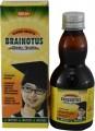 brainotus