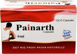 Painarth Capsules