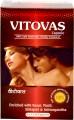 Vitovas Capsules