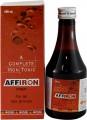 Affiron Syrup