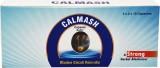 Calmash Capsule