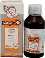 Babytus Syrup