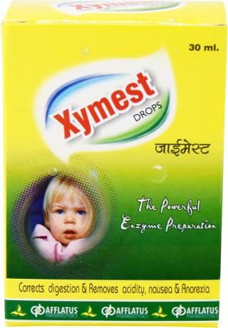 XYMEST DROPS