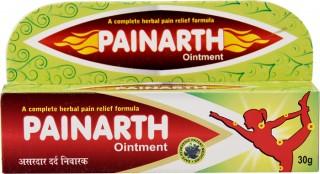 Painarth Cream