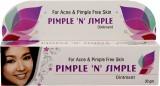 PIMPLE n Simple