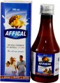 AFFICAL SYRUP