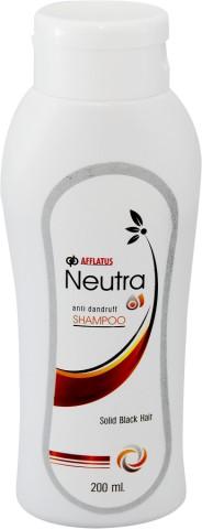 Neutrahair Shampoo