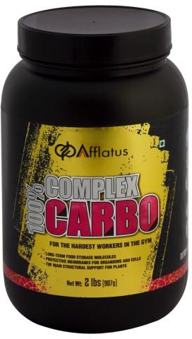 Complex Carbo