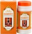 kamdev Powder