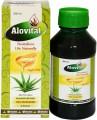 Alovital Juice