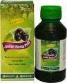 Jamun Karela Juice