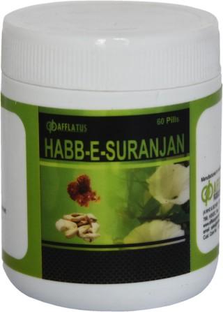 Habbe Suranjan
