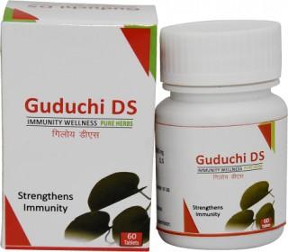 Guduchhi Tablet